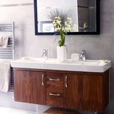 Small Bathroom Design Ideas Uk Optimise Your Space With These Smart Small Bathroom Ideas