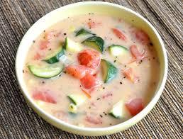 summer garden vegetable soup mel u0027s kitchen cafe