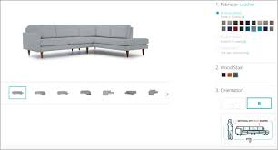 Dimensions Of A Couch Instilling Confidence In Online Shoppers I Bought A Sofa Online