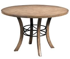 wood and metal round dining table wood and metal round dining table bumpnchuckbumpercars com