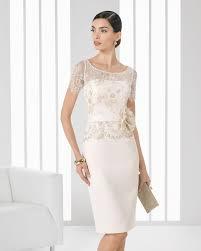 robe ecru pour mariage inspiration robes pour toutes ben
