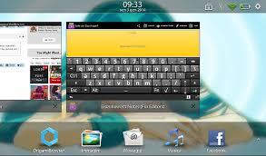 xbox one smartglass apk xbox one smartglass blackberry forums at crackberry