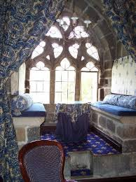 window reading nook picture of langley castle hotel langley on