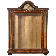 Contemporary Curio Cabinets Curio Cabinet Italian Curio Cabinets Country Moderncountry