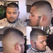 pico barbershop 35 photos barbers 1000 s torrey pines dr