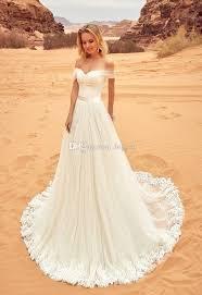 the 25 best wedding dresses for sale ideas on pinterest beach