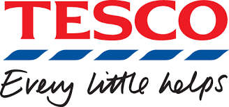 Win a 12 month Merlin Annual Family Pass with Tesco