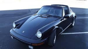 Porsche Boxster 1980 - 1980 porsche porsches for sale
