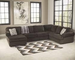 Reclining Sofa Ashley Furniture Living Room Ashley Sectional Sofas Hotornotlive Inside Gray