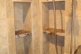 shower beautiful two piece shower stalls steam shower enclosure