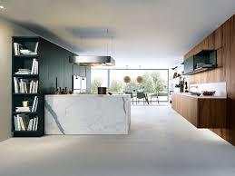 schuller kitchens next 125 german kitchens manchester cheshire