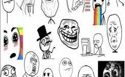 Hah Gay Meme - senor chang gayyyyy senor chang s ha gay know your meme
