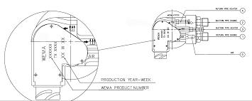 wema fuel gauge wiring diagram wema wiring diagrams