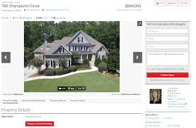 realtor com for agents how to get more leads