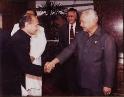 chaudhry muhammad ali biography in urdu chaudhry muhammad sarwar khan wikipedia