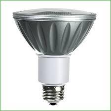 lighting led outdoor flood light bulbs menards led flood light