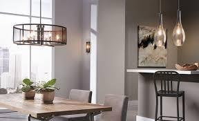 dining room light fixtures extraordinary lighting ideas at the