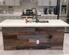 kitchen island reclaimed wood reclaimed wood kitchen cabinets best custom kitchen cabinets