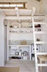 Beach House Kitchens by Best 25 Mediterranean Cooktops Ideas On Pinterest Mediterranean