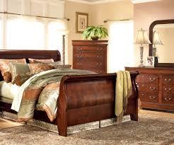 houston bedroom furniture remarkable ashley birstrom black king bedroom set ashley birstrom