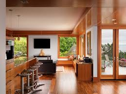 hillcrest house by victoria design group caandesign