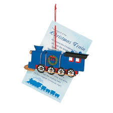 Thomas The Train Wall Decor by New Arrivals At Train Party Store