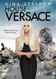 ver House of Versace (TV)