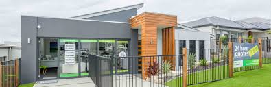 gold coast home builder stroud homes