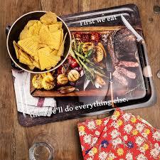 personalized trays photo tray personalized trays design your own custom photo trays