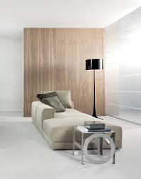modern furniture u0026 lighting spencer interiors modern italian sofas