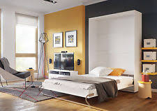 Wall Folding Bed Wall Bed Ebay