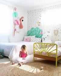 bedroom design boy and girl shared room decorating ideas toddler large size of boy girl room ideas boys room ideas bedroom ideas for 2 girls toddler