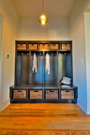 Laminate Flooring In Laundry Room 31 Best Laundry U0026 Mud Rooms Images On Pinterest Mud Rooms