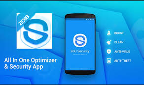 antivirus apk 360 security free antivirus apk android www bestmodapk