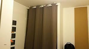 isolation phonique entre 2 chambres chambre lovely isoler phoniquement une chambre hi res wallpaper