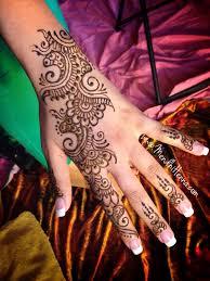 henna love u2026 pinteres u2026