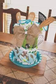 75 best bridal cakes images on pinterest shower towel kitchen