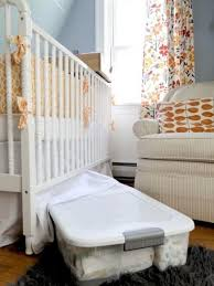 Decor For Baby Room 25 Attractive Storage Ideas For Beautiful Baby Room Decor