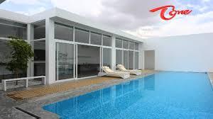 home interior design ideas hyderabad fruitesborras com 100 chiranjeevi house interior images the