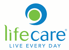 customer care specialist job at life care in shelton ct us
