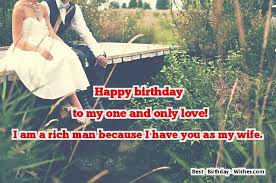 A Happy Birthday Wish 35 Happy Birthday Wishes Quotes Messages With Funny Romantic