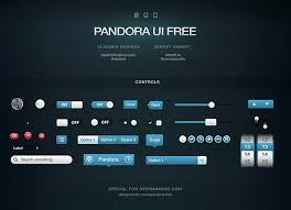 gui design patterns web designer s arsenal a collection of free useful websites