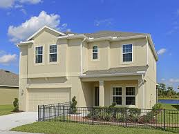 orlando fl new homes orlando florida home builders move new homes
