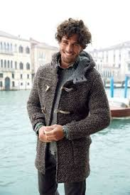 image result for rugby duffle coat dress pinterest duffle coat
