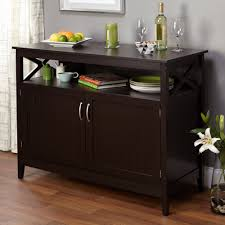kitchen sideboard ideas kitchen sideboard ideas fresh dining room buffet cabinet