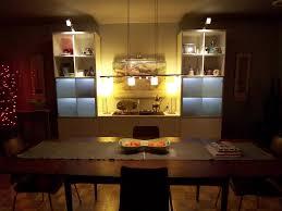 the most inspiring design ideas of dining room built ins u2014 homevil