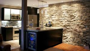 bar modern basement bar designs decor ideas enhancedhomesorg