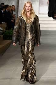 new york fashion week spring 2017 best new york spring 2017