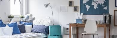micro apartments u0027 impact in boston nyc u0026 beyond buildium