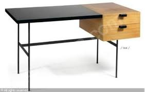 modele bureau bureau modele cm 141 sold by lafon svv on friday